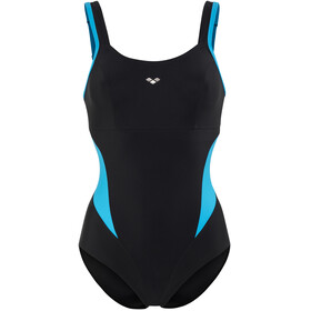 arena Makimurax Swimsuit Women black